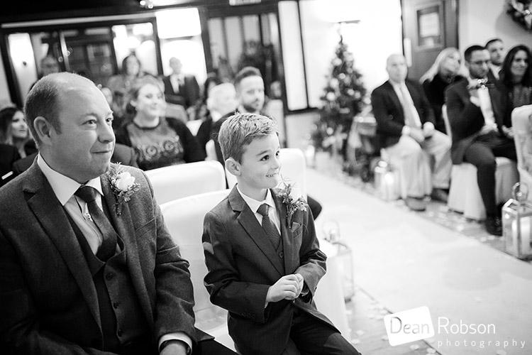 maylands-golf-club-wedding-photography_30