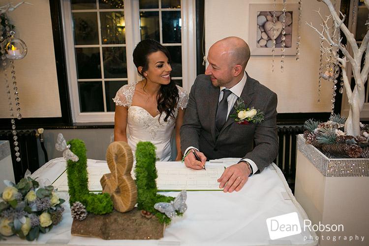 maylands-golf-club-wedding-photography_36
