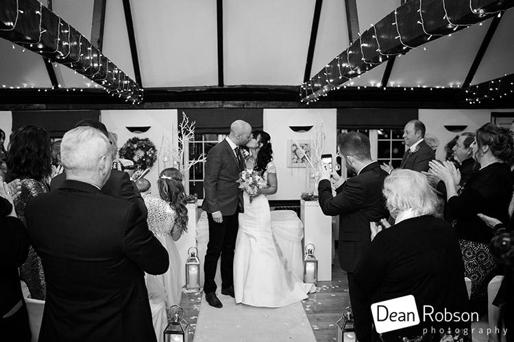 maylands-golf-club-wedding-photography_37