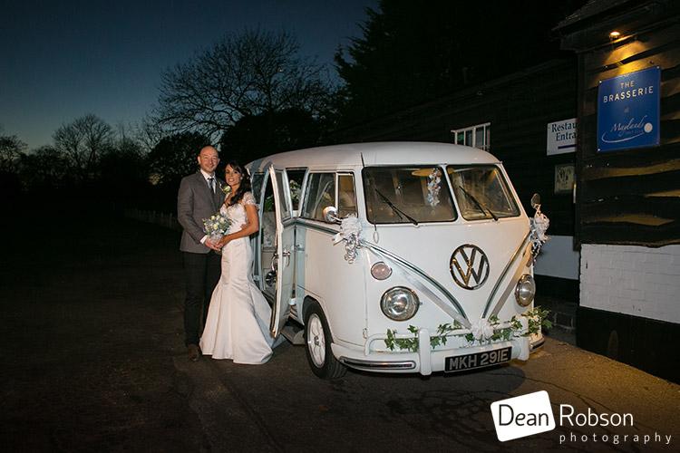 maylands-golf-club-wedding-photography_39