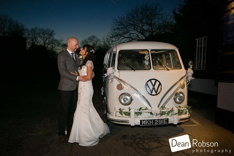 maylands-golf-club-wedding-photography_41