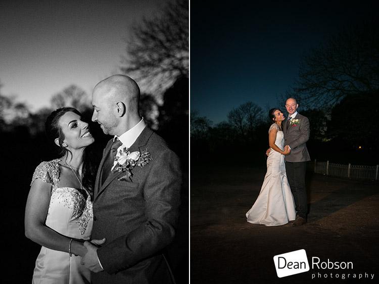 maylands-golf-club-wedding-photography_42