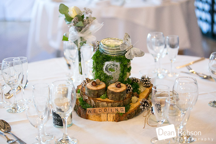 maylands-golf-club-wedding-photography_46