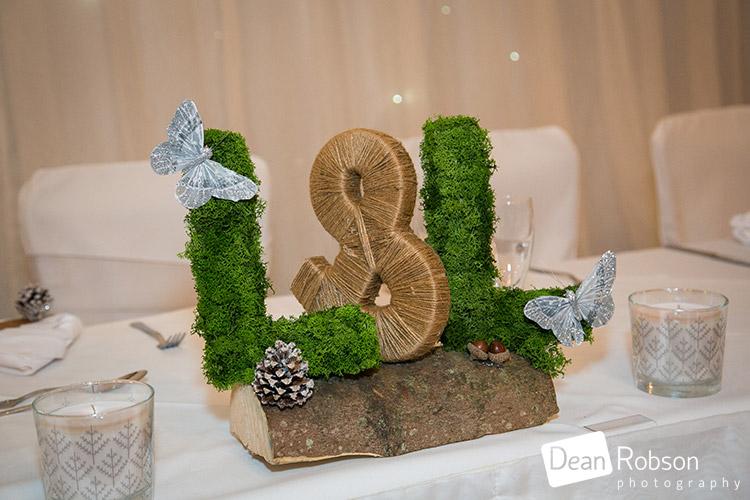 maylands-golf-club-wedding-photography_47