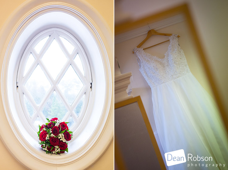 Hunton-Park-Winter-Wedding-Photography_04