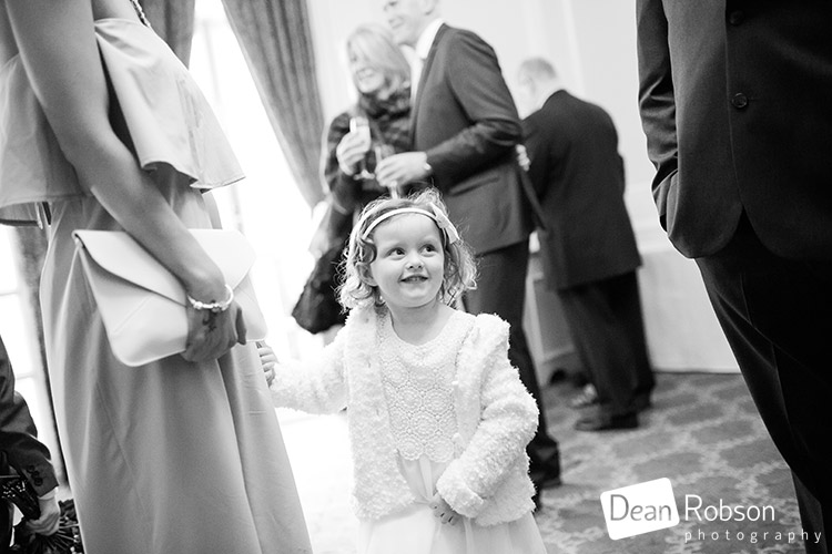 Hunton-Park-Winter-Wedding-Photography_25