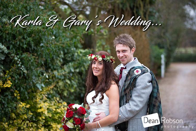 Reid-Rooms-Wedding-Photography-January-2017_01