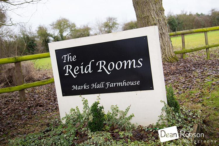 Reid-Rooms-Wedding-Photography-January-2017_02