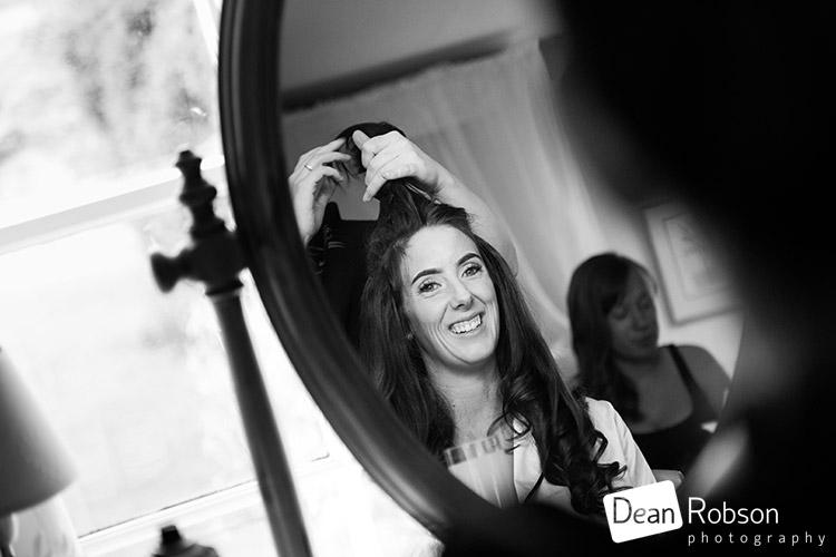 Reid-Rooms-Wedding-Photography-January-2017_05