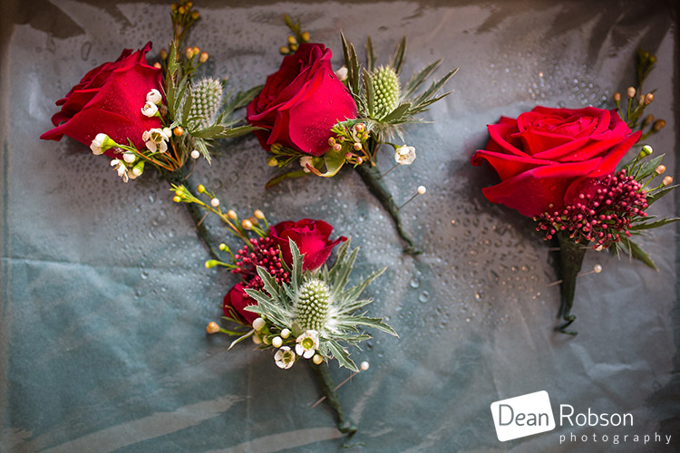 Reid-Rooms-Wedding-Photography-January-2017_09