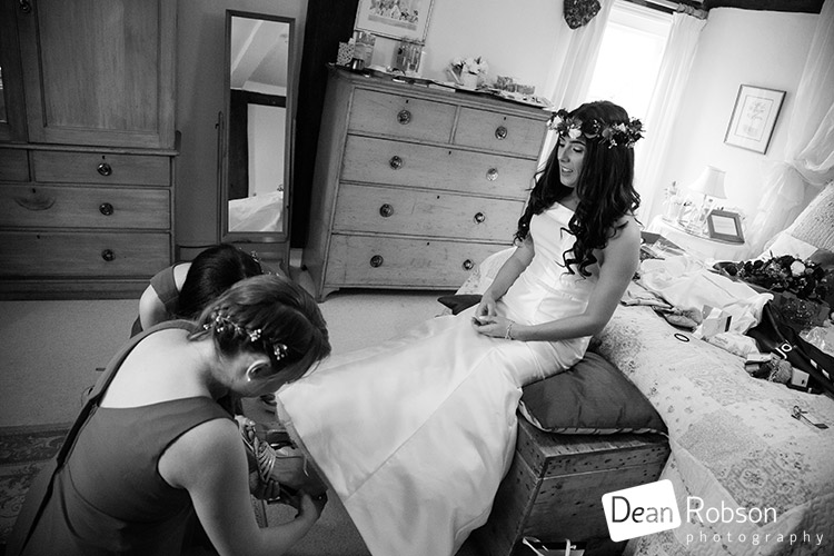 Reid-Rooms-Wedding-Photography-January-2017_17