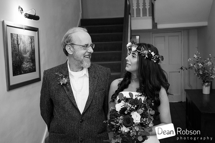 Reid-Rooms-Wedding-Photography-January-2017_19