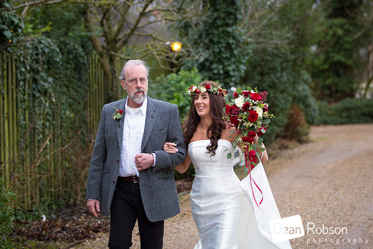 Reid-Rooms-Wedding-Photography-January-2017_22