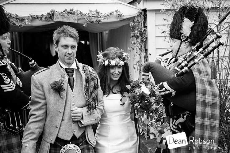 Reid-Rooms-Wedding-Photography-January-2017_26