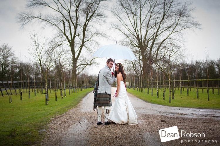 Reid-Rooms-Wedding-Photography-January-2017_32