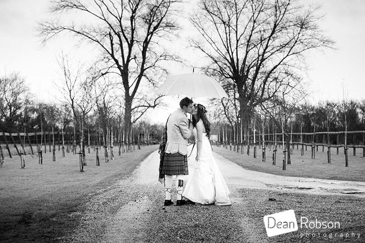 Reid-Rooms-Wedding-Photography-January-2017_33