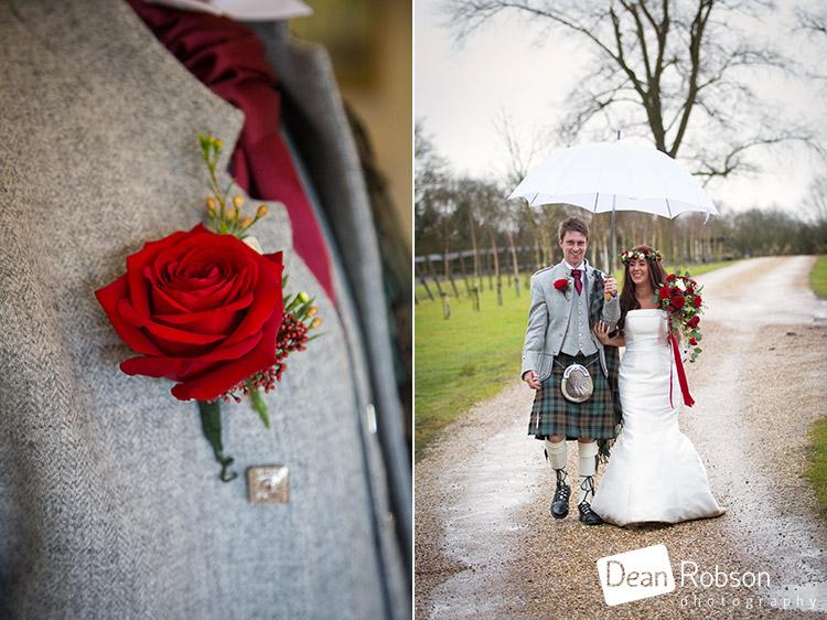 Reid-Rooms-Wedding-Photography-January-2017_34