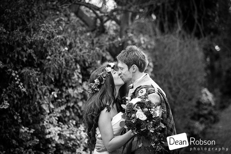 Reid-Rooms-Wedding-Photography-January-2017_38