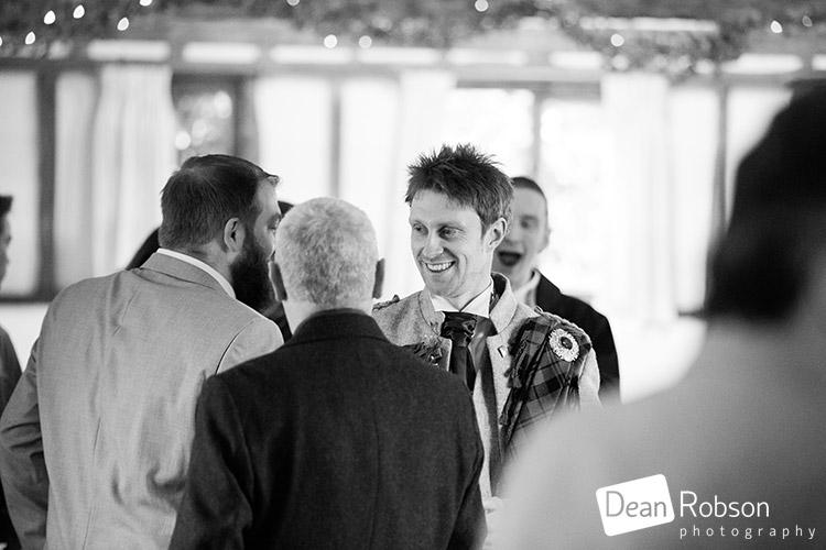 Reid-Rooms-Wedding-Photography-January-2017_40