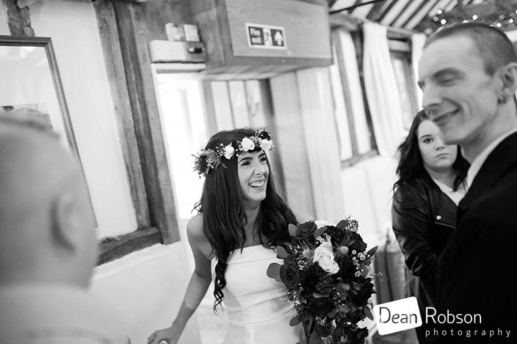 Reid-Rooms-Wedding-Photography-January-2017_41
