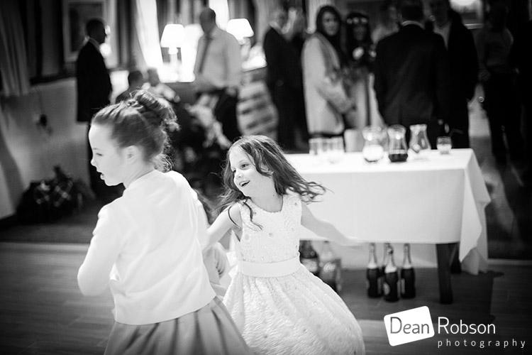 Reid-Rooms-Wedding-Photography-January-2017_42