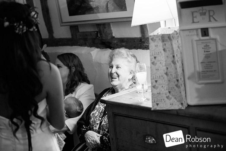 Reid-Rooms-Wedding-Photography-January-2017_43