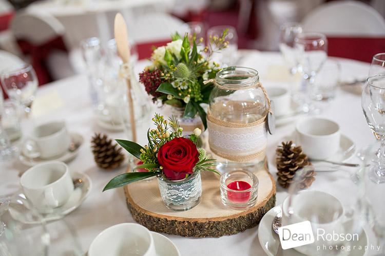 Reid-Rooms-Wedding-Photography-January-2017_45