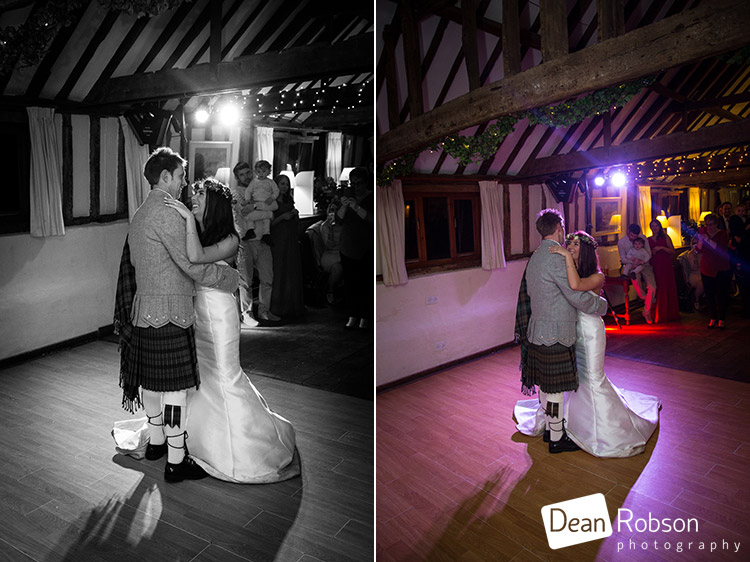 Reid-Rooms-Wedding-Photography-January-2017_48