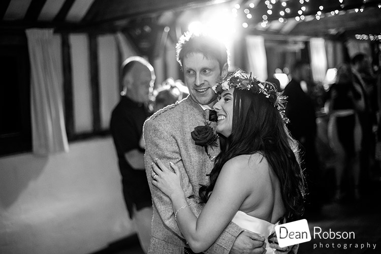 Reid-Rooms-Wedding-Photography-January-2017_49