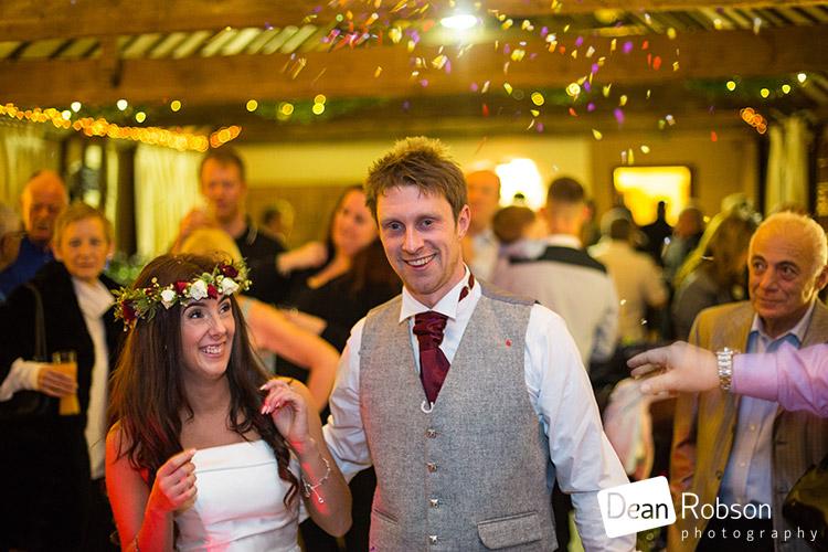 Reid-Rooms-Wedding-Photography-January-2017_50
