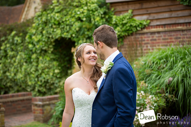 Tewin Bury Farm Wedding Photography Hertfordshire