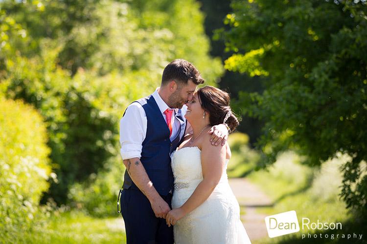 High Barn Wedding Photography Essex