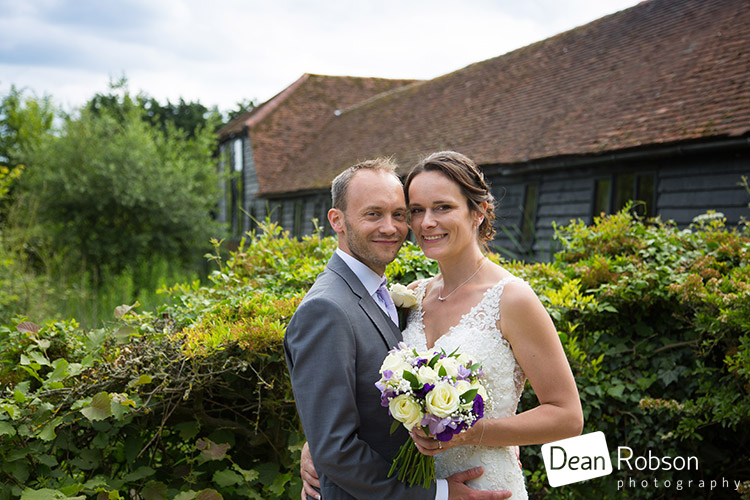Reid Rooms Wedding Photography June