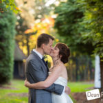 needham house hotel wedding