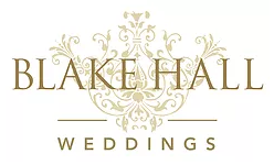 Blake Hall Logo