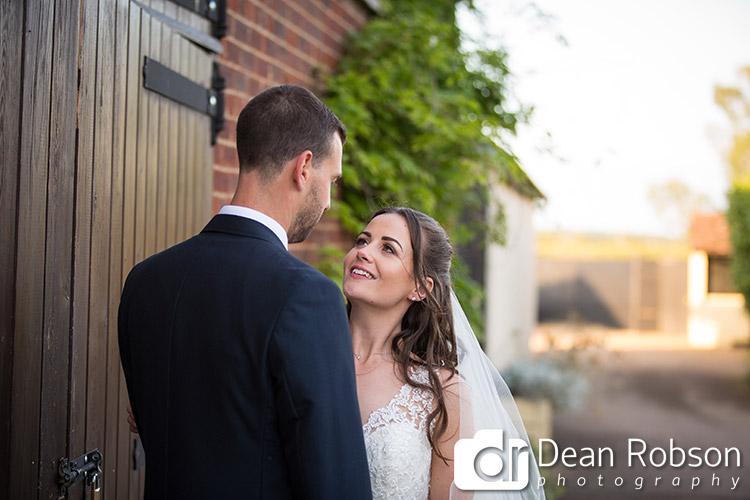 Milling Barn Wedding Photography August